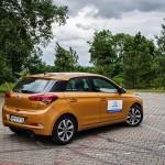 Hyundai i20 1.2 MPI - test (2)