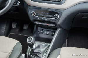 Hyundai i20 1.2 MPI - test (21)