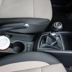 Hyundai i20 1.2 MPI - test (22)