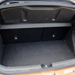 Hyundai i20 1.2 MPI - test (23)