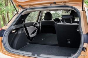 Hyundai i20 1.2 MPI - test (24)