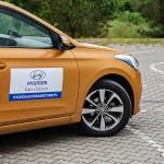 Hyundai i20 1.2 MPI - test (3)
