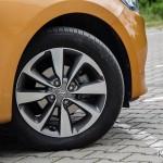 Hyundai i20 1.2 MPI - test (4)