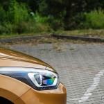 Hyundai i20 1.2 MPI - test (5)