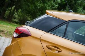 Hyundai i20 1.2 MPI - test (6)