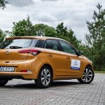 Hyundai i20 1.2 MPI - test (7)
