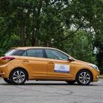 Hyundai i20 1.2 MPI - test (8)