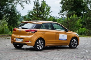 Hyundai i20 1.2 MPI - test (9)