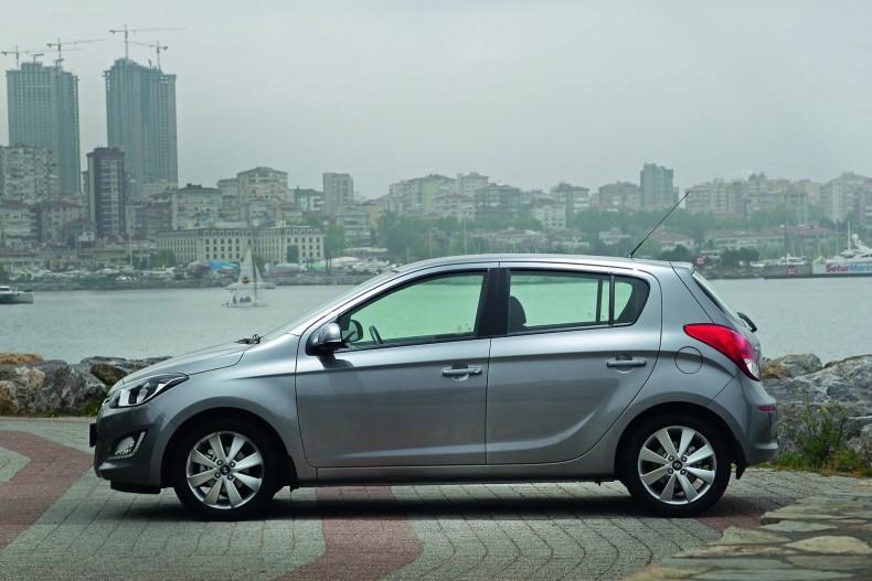 Hyundai-i20-2013-1600-19