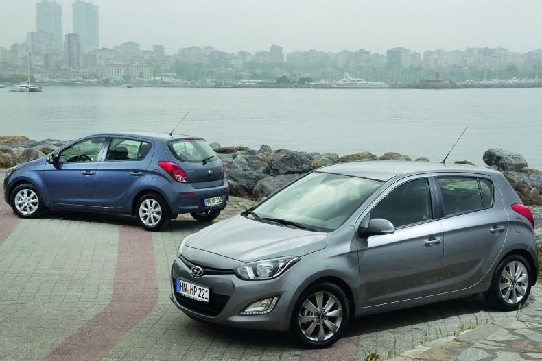 Hyundai-i20-2013-1600-24