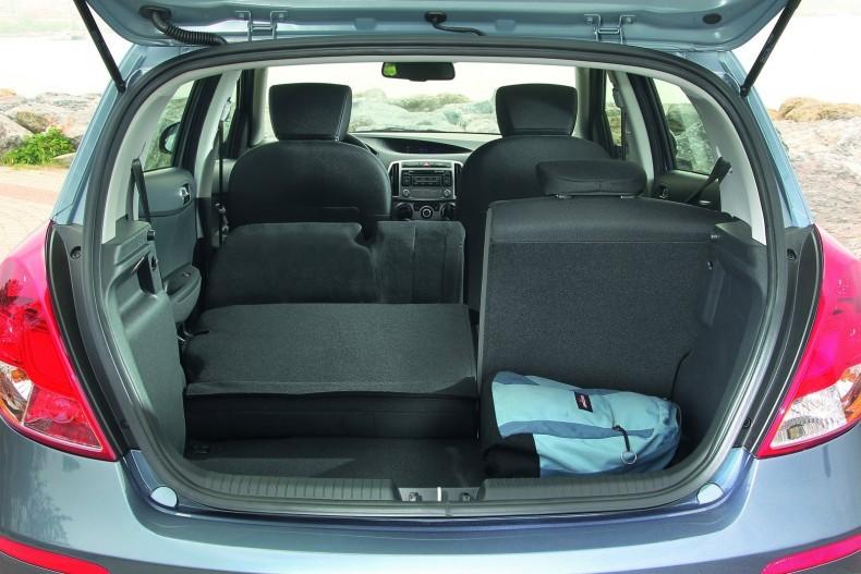Hyundai-i20-2013-1600-2f