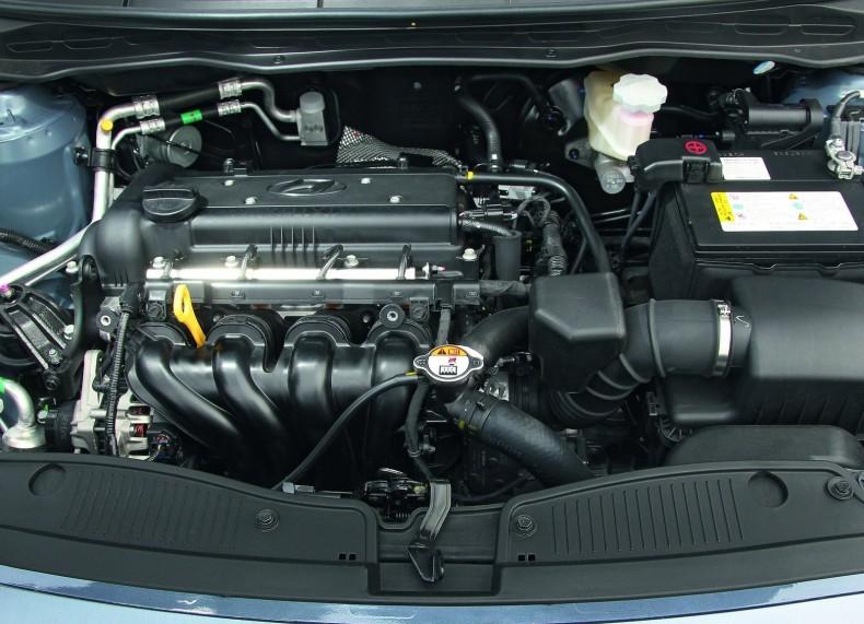 Hyundai-i20-2013-1600-36