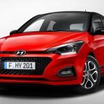 Hyundai-i20-2019-1600-01