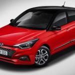 Hyundai-i20-2019-1600-02