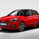 Hyundai-i20-2019-1600-03