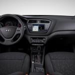 Hyundai-i20-2019-1600-05