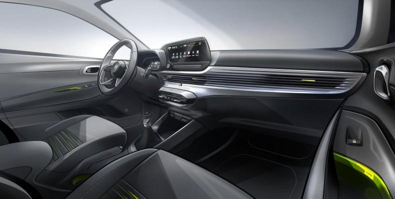 Hyundai-i20-2021-1600-08