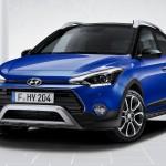 Hyundai-i20_Active-2019-1600-01