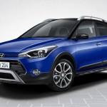 Hyundai-i20_Active-2019-1600-02