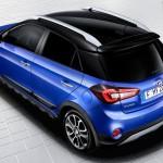 Hyundai-i20_Active-2019-1600-03