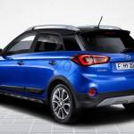 Hyundai-i20_Active-2019-1600-04