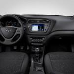 Hyundai-i20_Active-2019-1600-05