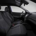 Hyundai-i20_Active-2019-1600-06