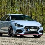 Hyundai i30 N test (10)