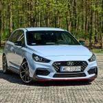 Hyundai i30 N test (11)