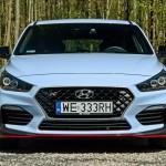 Hyundai i30 N test (14)