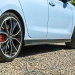 Hyundai i30 N test (17)