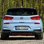 Hyundai i30 N test (18)