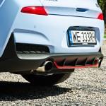 Hyundai i30 N test (19)
