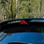 Hyundai i30 N test (20)