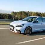 Hyundai i30 N test (4)