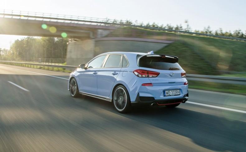 Hyundai i30 N test (5)