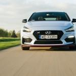 Hyundai i30 N test (7)