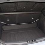 Hyundai i30 N wnętrze (1)