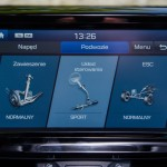 Hyundai i30 N wnętrze (11)