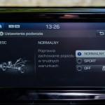 Hyundai i30 N wnętrze (12)