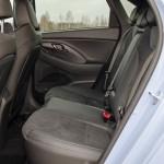 Hyundai i30 N wnętrze (4)