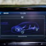 Hyundai i30 N wnętrze (9)