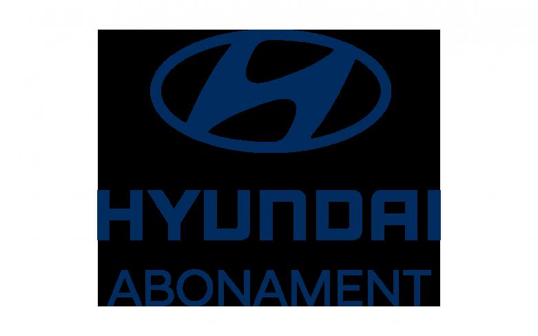 Hyundai_Abonament_VertLogo_FullColour_RGB-1610