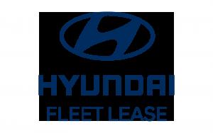 Hyundai_Fleet_Lease_VertLogo_FullColour_RGB-1610
