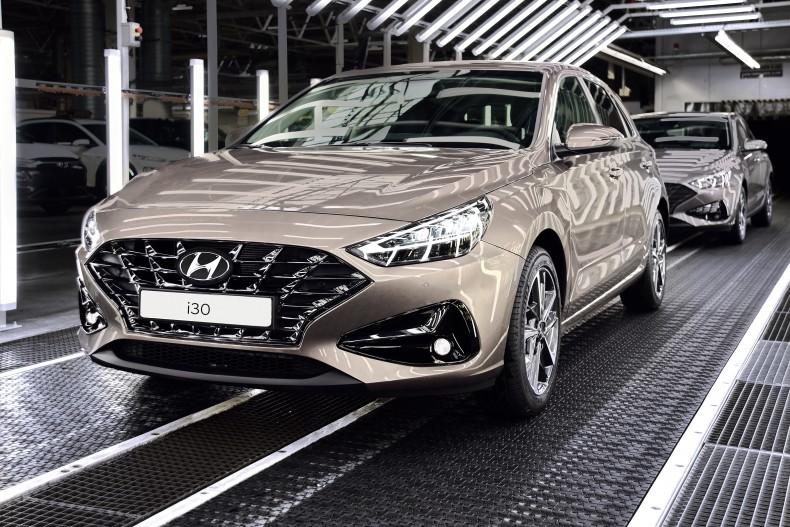 Hyundai_i30_HMMC_1_LR