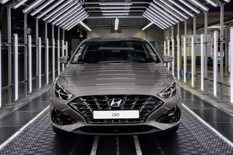 Hyundai_i30_HMMC_2_LR