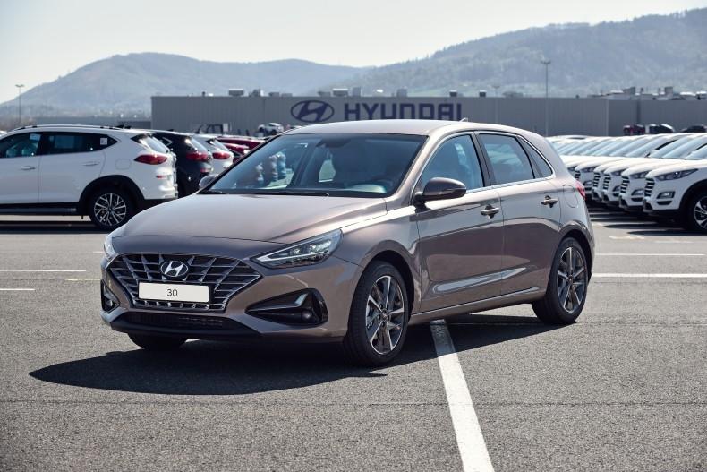 Hyundai_i30_HMMC_3_LR