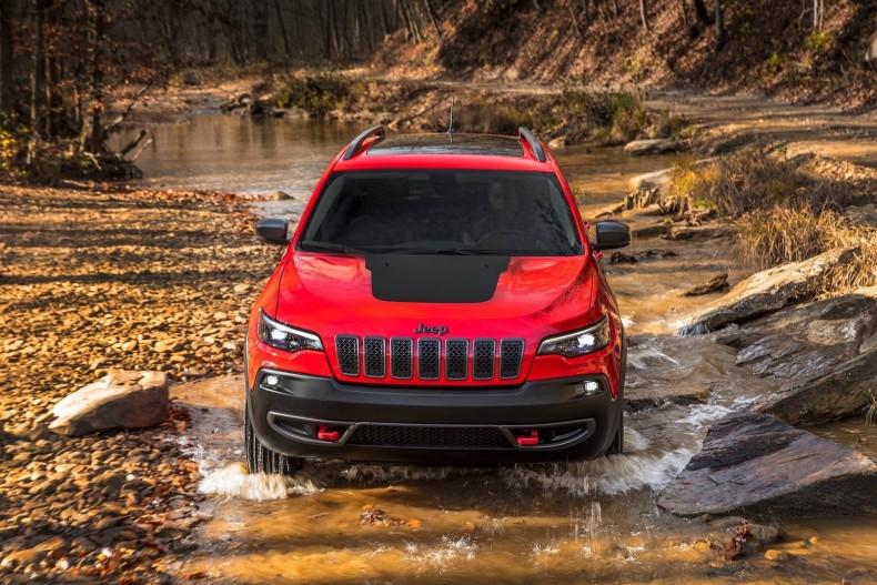Jeep-Cherokee-2019-1600-6c
