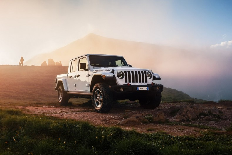 Jeep-Gladiator_EU-Version-2020-1600-02