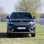 Jeep Grand Cherokee 3.0 Summit - test pgd (1)
